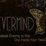 Nevermind: psichiatria high-tech