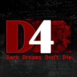 D4: Dark Dreams Don't Die – Anteprima