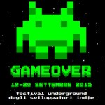Game Over Milano 2015: cronache del mondo emergente