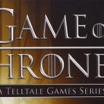 Game of Thrones – La fine di una storia?