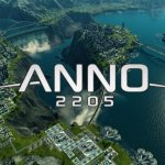 Anno 2205 – Built to resist