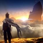 Tales of Zestiria: la dura vita del Redentore