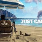 Just Cause 3 – Nulla si crea, tutto esplode