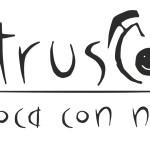 EtrusCon Estate 2015 – Giochi di ruolo indie!