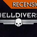 HELLDIVERS – Ideali di piombo