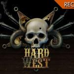 Hard West – Quando un XCOM con un fucile…