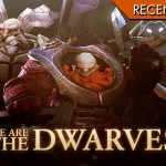 We are the Dwarves – Morte accidentale di un nano