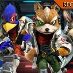 Star fox Zero – Noi siamo volpi delle stelle