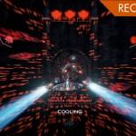 The Collider 2 – Qui è Rosso 5, comincio l'attacco!