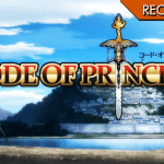 Code of Princess – Dal 3DS con furore