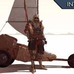 Saltlands – Intervista ad Antler Games