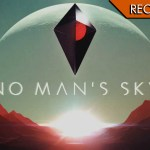 No Man's Sky – You can't take the sky from me