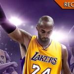 NBA2K17 – Where Barba happens