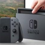 Nintendo Switch: il tuo nuovo (?) migliore amico.