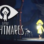 LITTLE NIGHTMARES – Piccoli, ma tremendi, incubi