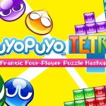Puyo Puyo Tetris – Cronache dal Trono