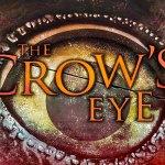 The Crow's Eye – Un horror da horror