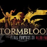 Final Fantasy XIV: Stormblood – Il viaggio in Eorzea continua…