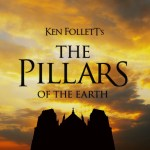 Ken Follett's The Pillars of the Earth Libro 1: Dalle Ceneri –  Tante meravigliose premesse