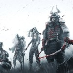 Shadow Tactics: Blade of the Shogun – Tattica Nipponica