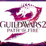 Guild Wars 2: Path of Fire – Dai Draghi agli Dei