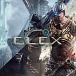 Elex – Mecha, dinosauri e vichinghi, tutti insieme appassionatamente!