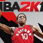 NBA2K18 – In the right neighborhood