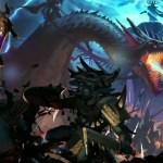 Total War: Warhammer 2 – L'amore al tempo della WAAAGH!