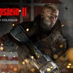 Wolfenstein 2: The New Colossus – Sangue chiama sangue