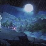 Nocturnal Hunt – Io vi troverò