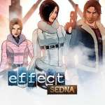 Fear Effect Sedna – Recensione