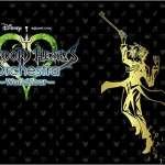 Kingdom Hearts Orchestra World Tour Encore
