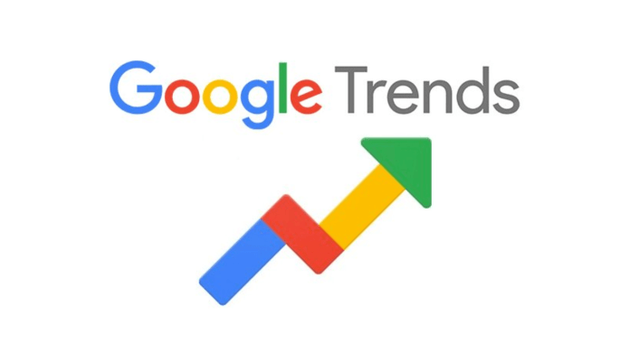 How Google Trends Tool Can Enrich Your Keyword Research Experience