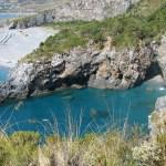 Ad esempio a me piace il Sud: Sicilia e Calabria – Agosto 2010