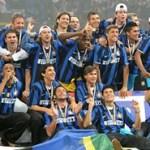 I Campioni dell'Italia Siamo Noi!!