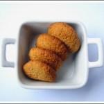 Biscotti al Cocco (della Cocca)