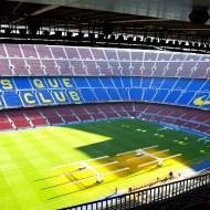 Viaggio a Barcellona – Cap. 5: RIENTRO ALLA BASE