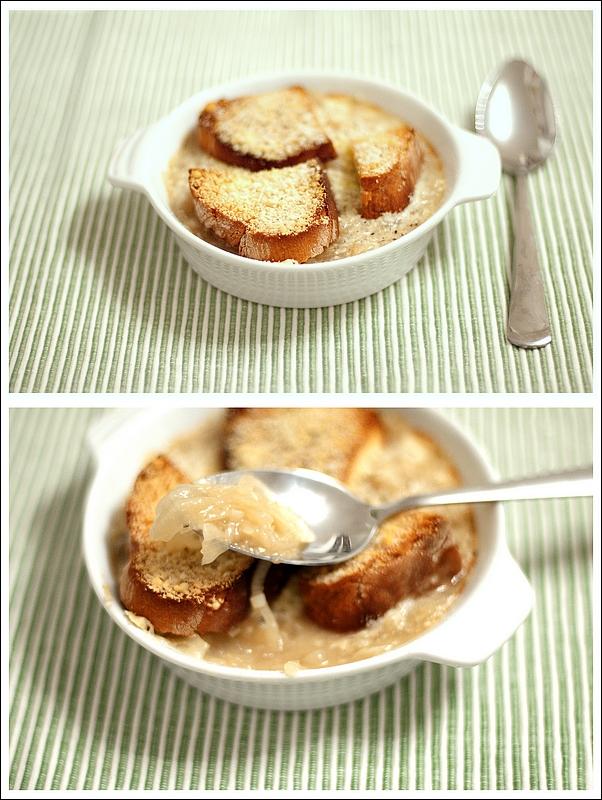 zuppa di cipolle 1 72dpi
