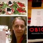 Cucina con Obicà: uno Splendido Concept nel Cuore di Firenze