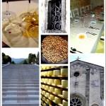 Marca Trevigiana Blogtour AIFB: le Aziende e le Bellezze Architettoniche del Territorio (giorni 2-3)