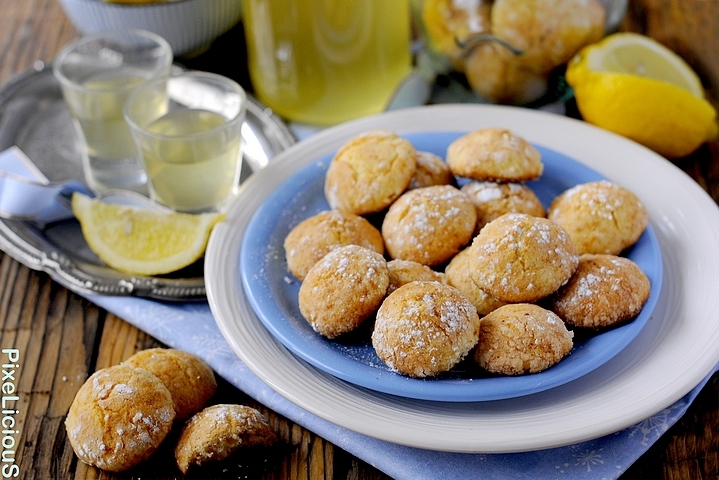 biscotti limoncello 1 72dpi