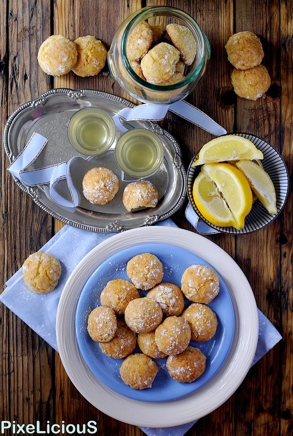 biscotti limoncello 3 72dpi