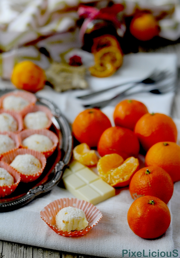 tartufini ciocc bianco clementine 3 72dpi