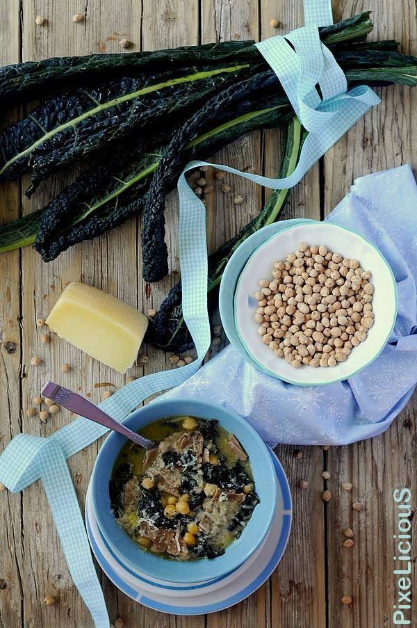 minestrone cavolo nero ceci maltagliati 5 72dpi