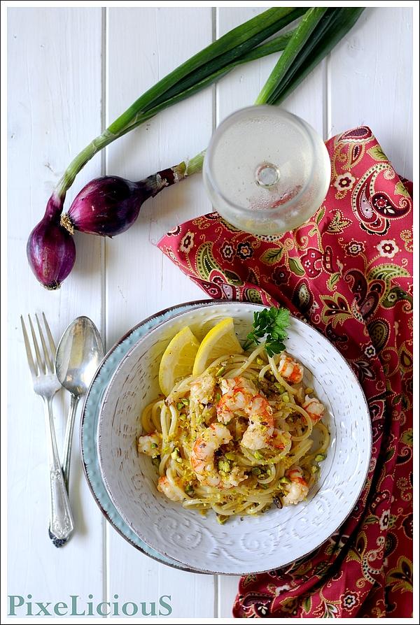 spaghetti gamberi pompelmo 3 72dpi