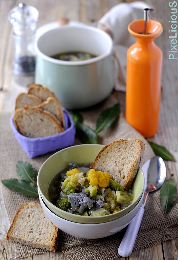 zuppa cavolfiori colorati 2 72dpi