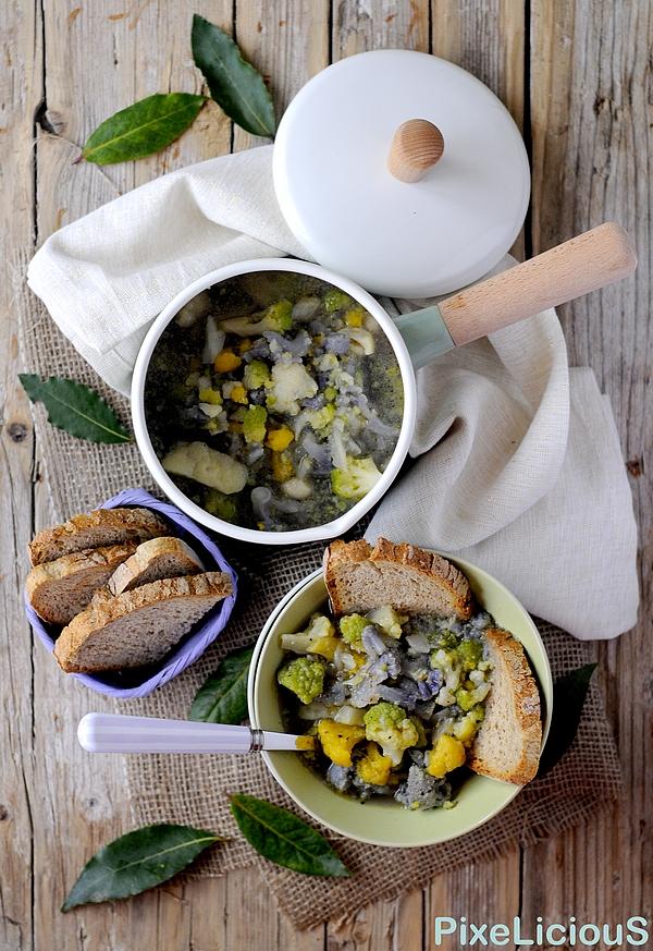 zuppa cavolfiori colorati 5 72dpi