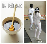 mtc_miele