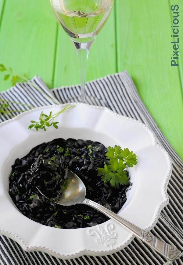 risotto nero di seppie 4 72dpi