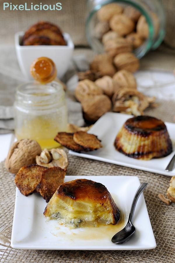 tortini pere roquefort 4 72dpi